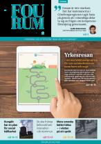 eFourum_nr-1_juni_2017_förstasida.png